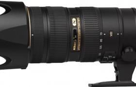 Nikon-70-200mm-f-2.8G-AF-S-VR-II-Lens