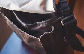 review-retrospective-20-camera-bag-6