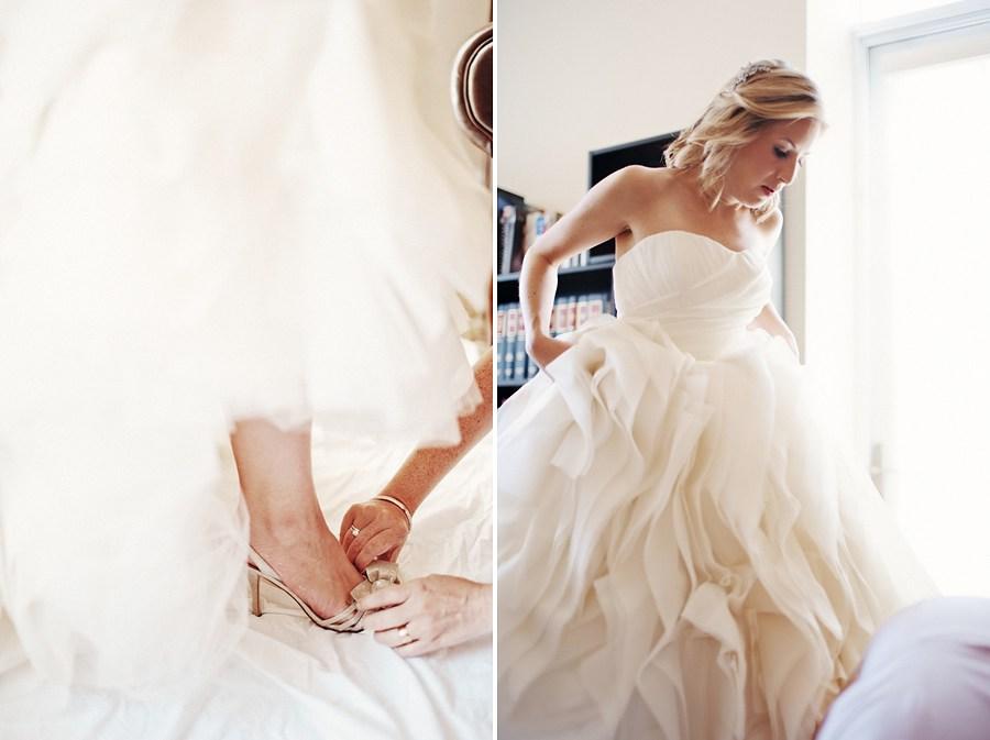 georgetown and washington dc wedding photographer artistic image 60