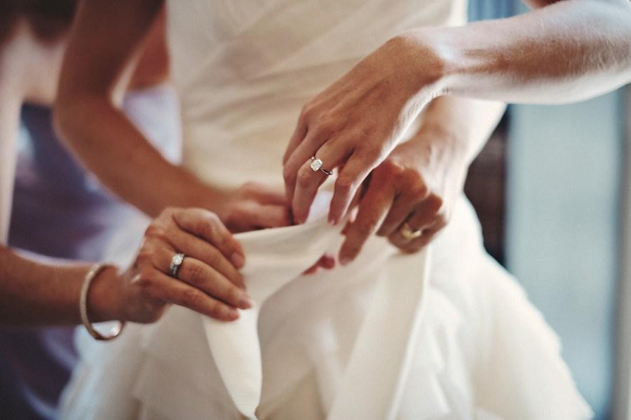 georgetown and washington dc wedding photographer artistic image 61