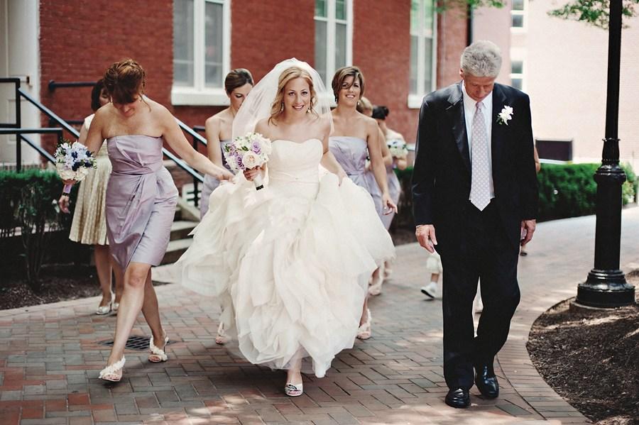 georgetown and washington dc wedding photographer artistic image 65