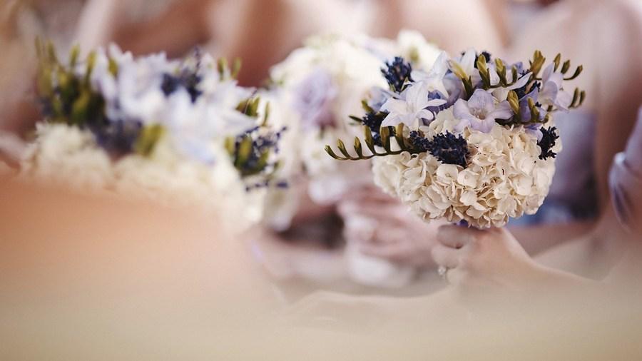 georgetown and washington dc wedding photographer artistic image 68