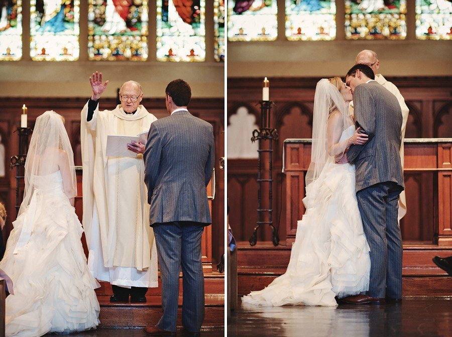 georgetown and washington dc wedding photographer artistic image 69