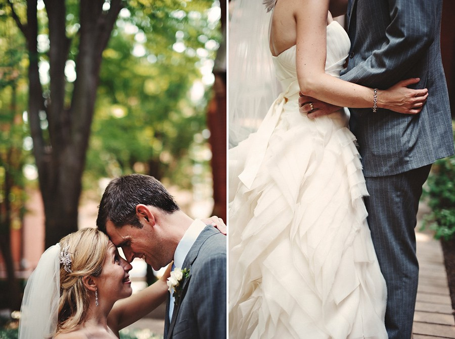 georgetown and washington dc wedding photographer artistic image 72