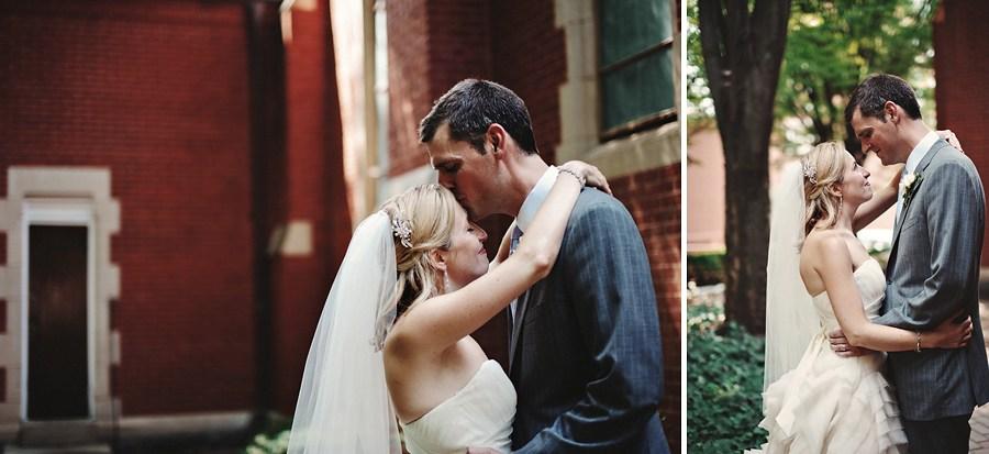 georgetown and washington dc wedding photographer artistic image 73