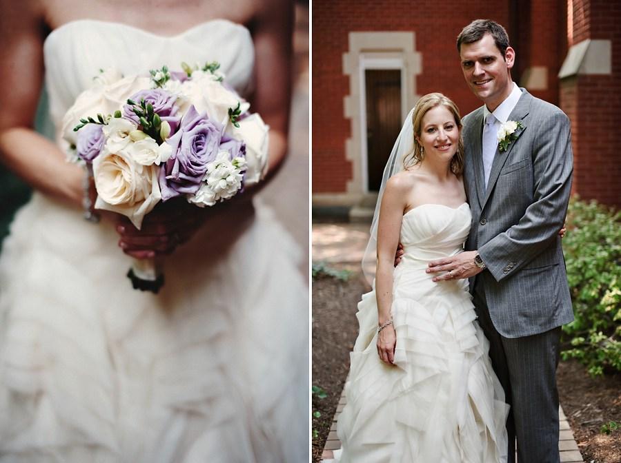 georgetown and washington dc wedding photographer artistic image 74