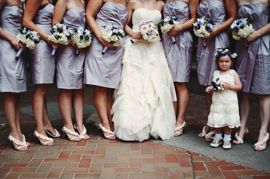 georgetown and washington dc wedding photographer artistic image 76