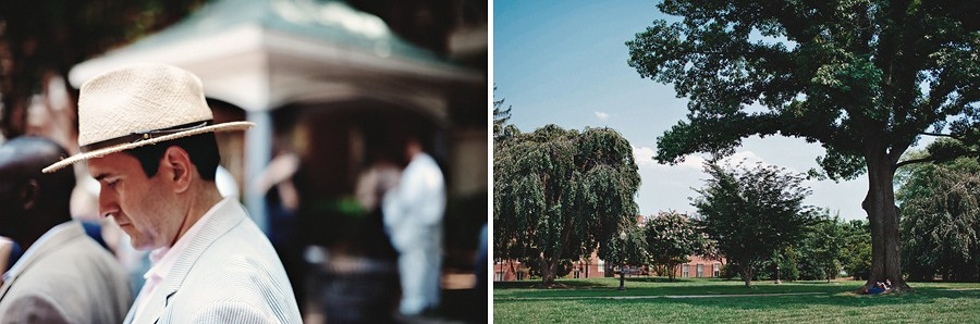 georgetown and washington dc wedding photographer artistic image 24