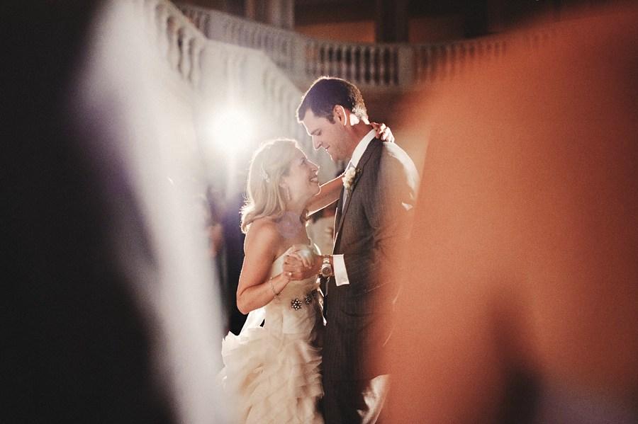 georgetown and washington dc wedding photographer artistic image 85