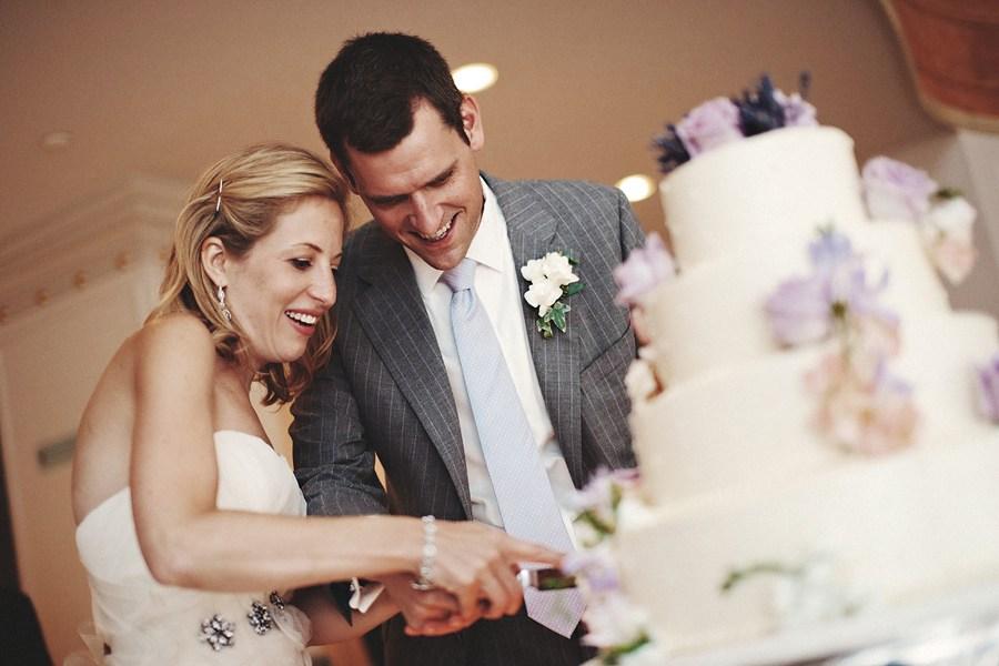 georgetown and washington dc wedding photographer artistic image 91