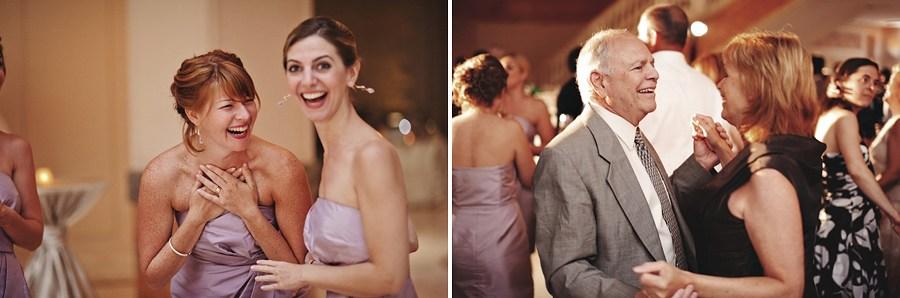 georgetown and washington dc wedding photographer artistic image 93