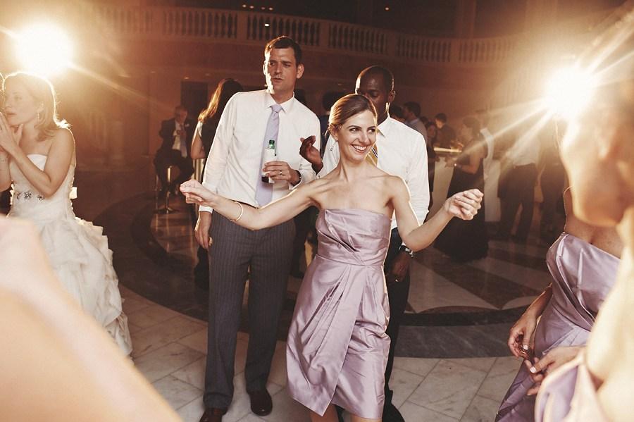 georgetown and washington dc wedding photographer artistic image 101
