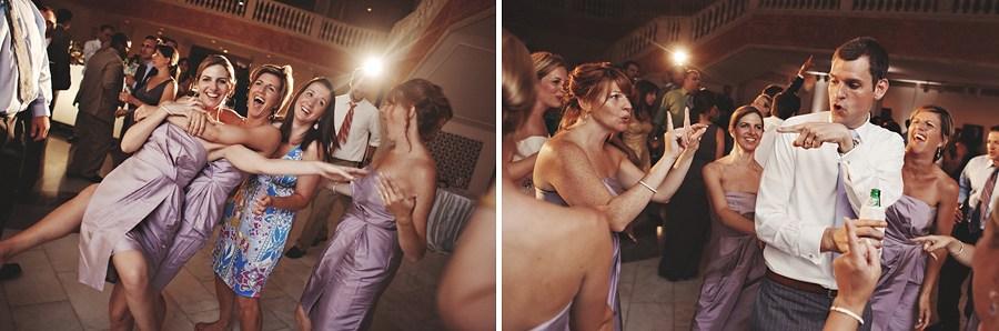 georgetown and washington dc wedding photographer artistic image 104
