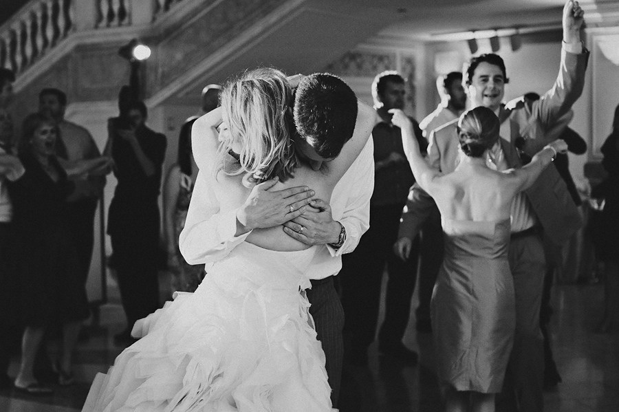 georgetown and washington dc wedding photographer artistic image 106