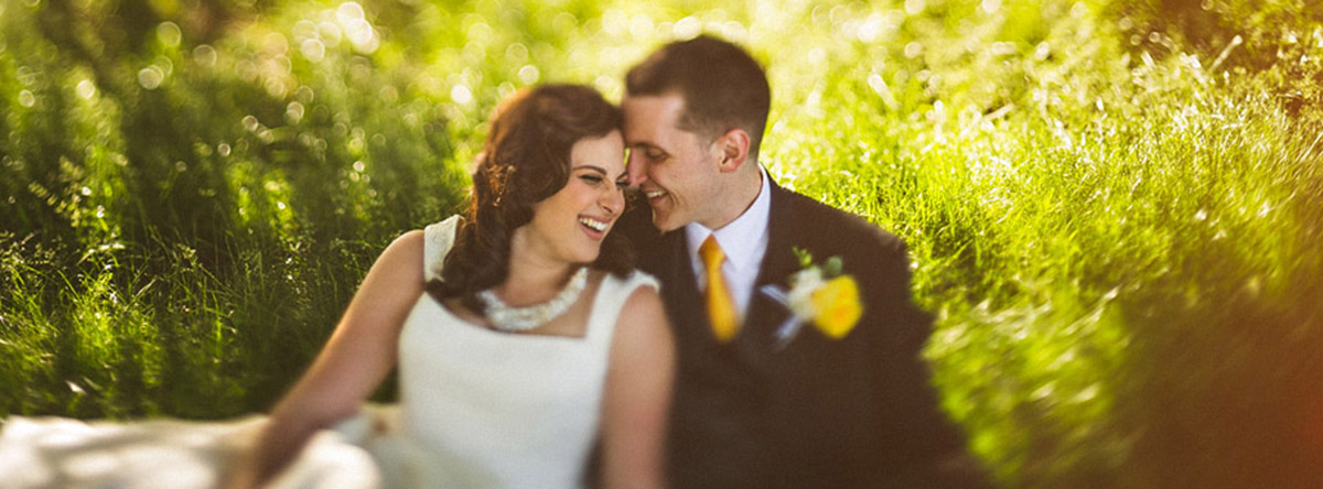 virginia wedding couple portraits