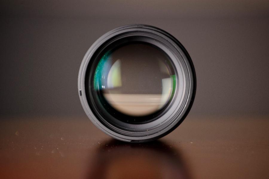 Gear Review: Sigma 85mm f/1.4 EX DG HSM - Washington DC ...