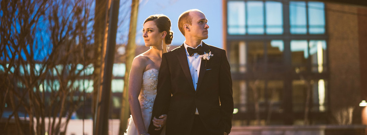 georgetown wedding photos
