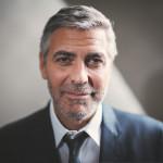 01-strobist-celebrity-portrait-george-clooney