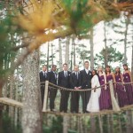64-new-zealand-destination-wedding-photographer