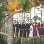 64-new-zealand-destination-wedding-photographer