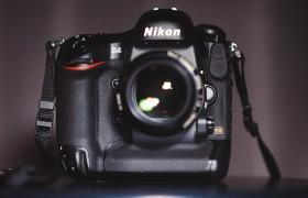 nikon-d4-noct-58mm (1 of 2)