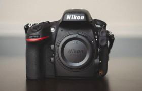 camera-review-nikon-d800-3