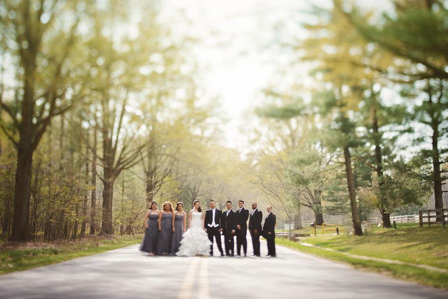 Nikon Wedding Photography: GEAR REVIEW: NIKON D800 SLR CAMERA