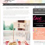 dc-wedding-featured-on-blog