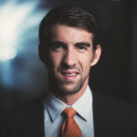 01-michael-phelps-portrait
