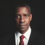02-denzel-washington-portrait