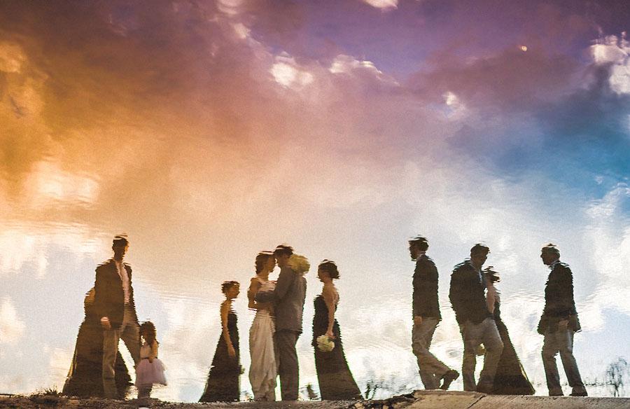 Weddings 34 of 56