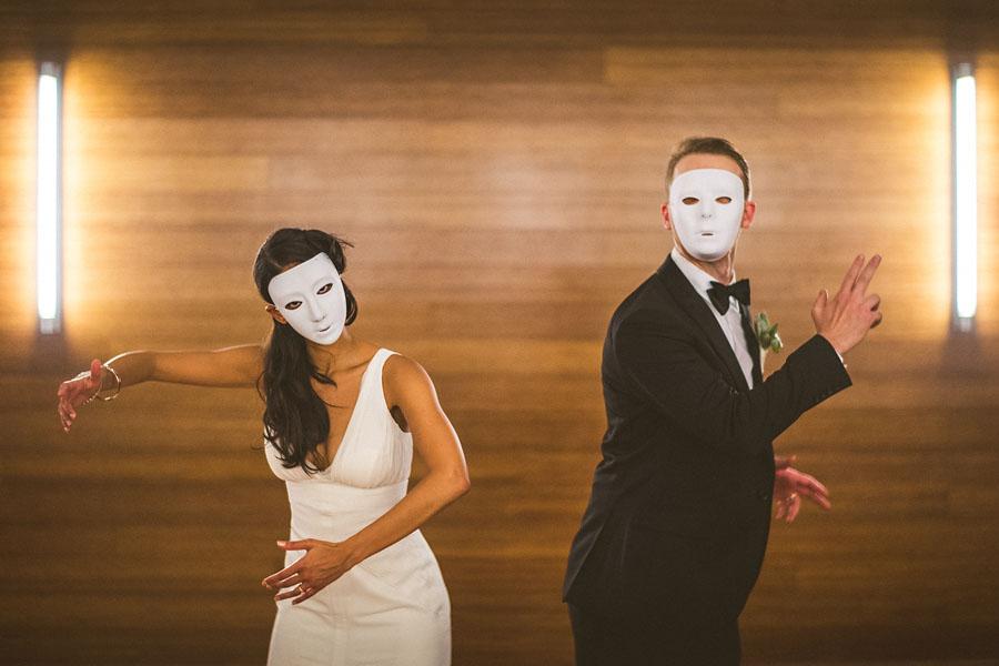 Weddings 35 of 56