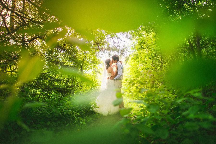 Weddings 41 of 56
