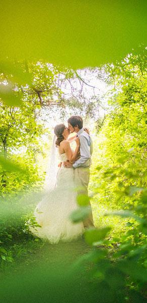 dc wedding photographers portfolio