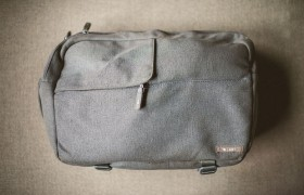 ari-camera-bag-review