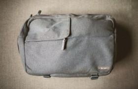 ari-camera-bag-review