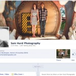 sam-hurd-facebook-photography-page