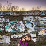 01-washington-dc-wedding-photographers-couple