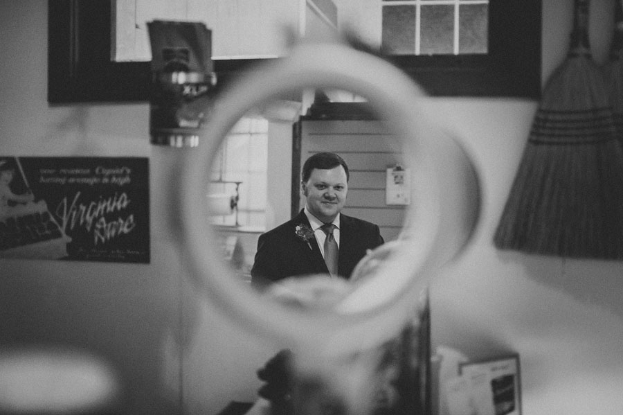 baltimore wedding photographer portraits at the museum of industry in downtown baltimore 17