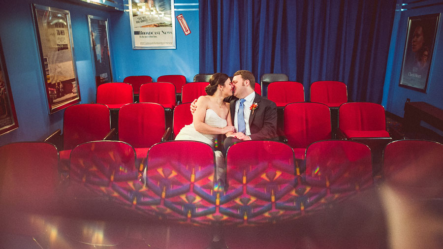 baltimore wedding photographer portraits at the museum of industry in downtown baltimore 19