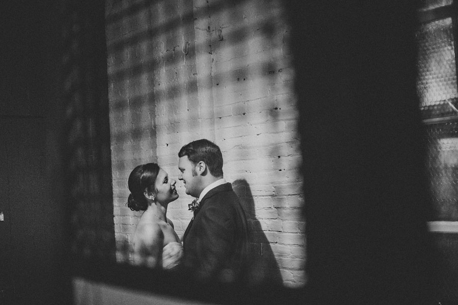 baltimore wedding photographer portraits at the museum of industry in downtown baltimore 20