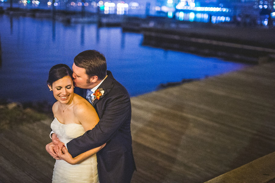 baltimore wedding photographer portraits at the museum of industry in downtown baltimore 22