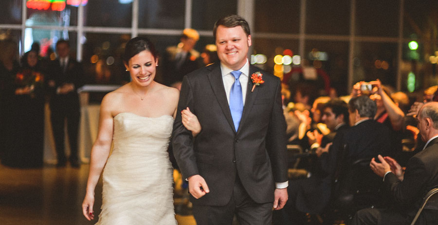 baltimore wedding photographer portraits at the museum of industry in downtown baltimore 24