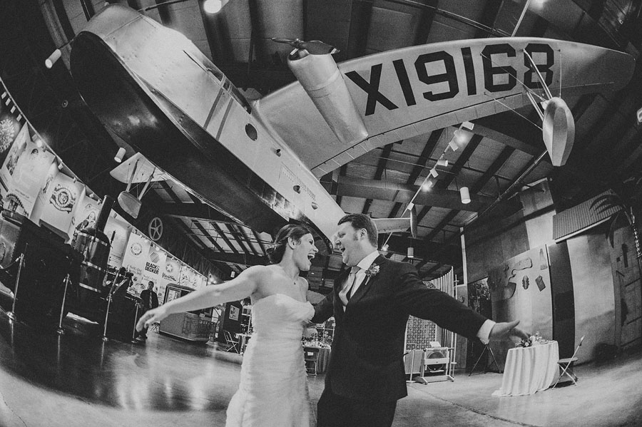 baltimore wedding photographer portraits at the museum of industry in downtown baltimore 25