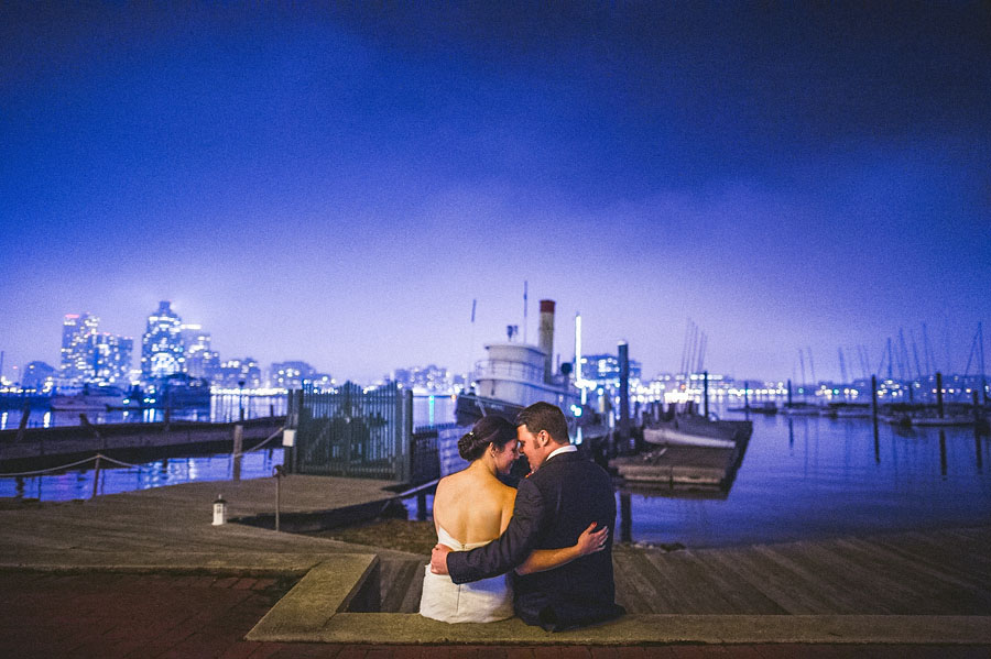 baltimore wedding photographer portraits at the museum of industry in downtown baltimore 26