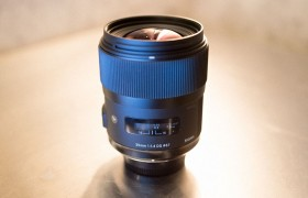 sigma-detail-photo-lens-review