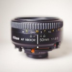 01-modified-50-1.8-for-freelensing