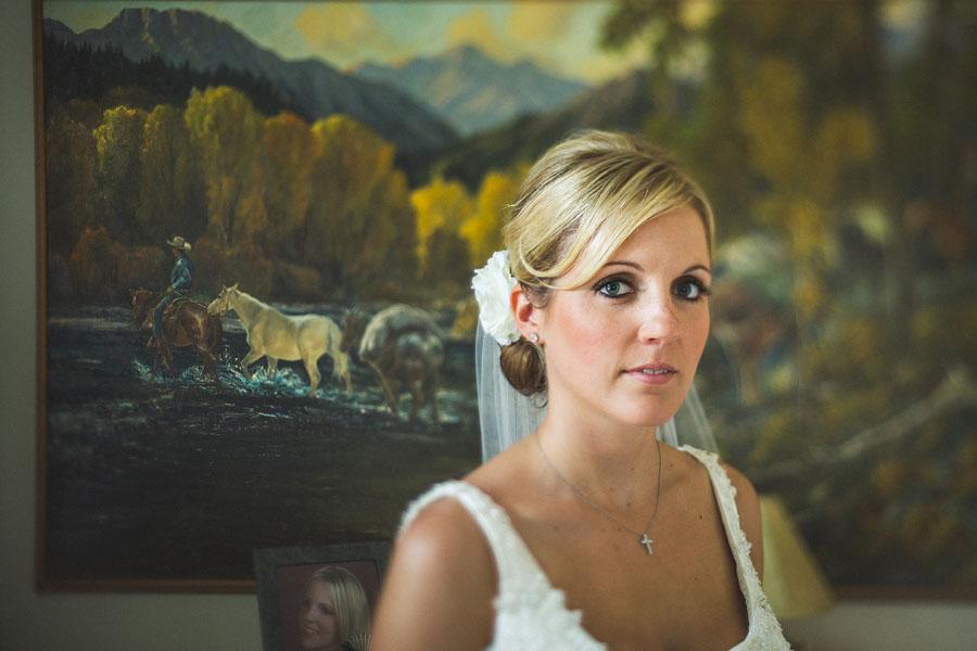 Freelensing // Photography Techniques - Washington DC Wedding Photographers Sam Hurd
