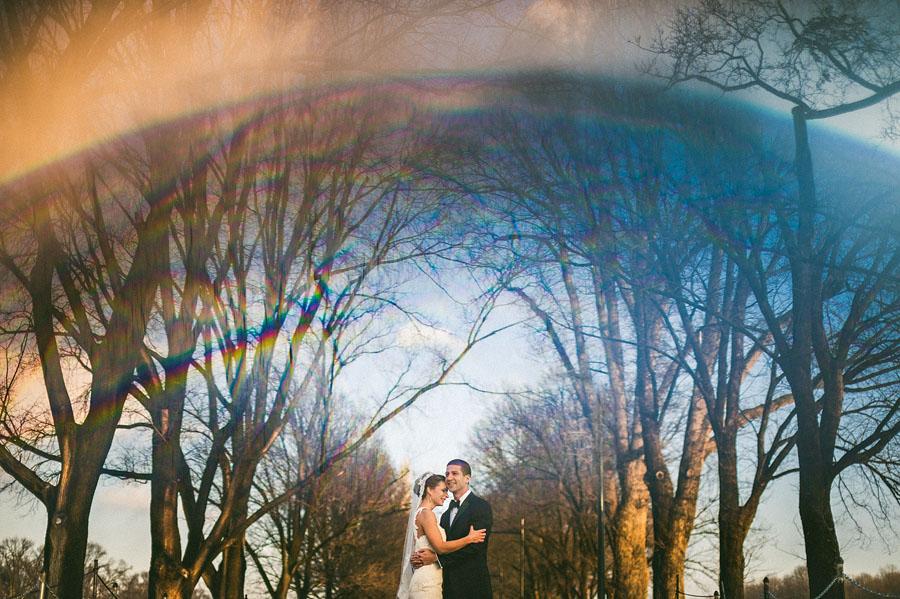 Shannon Gt Wedding