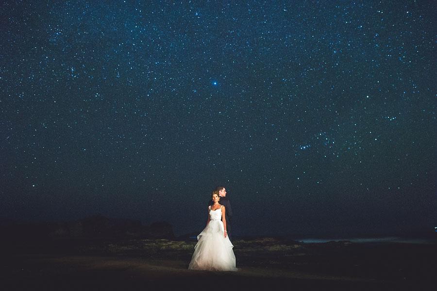 Stars In Wedding Photos Need Help